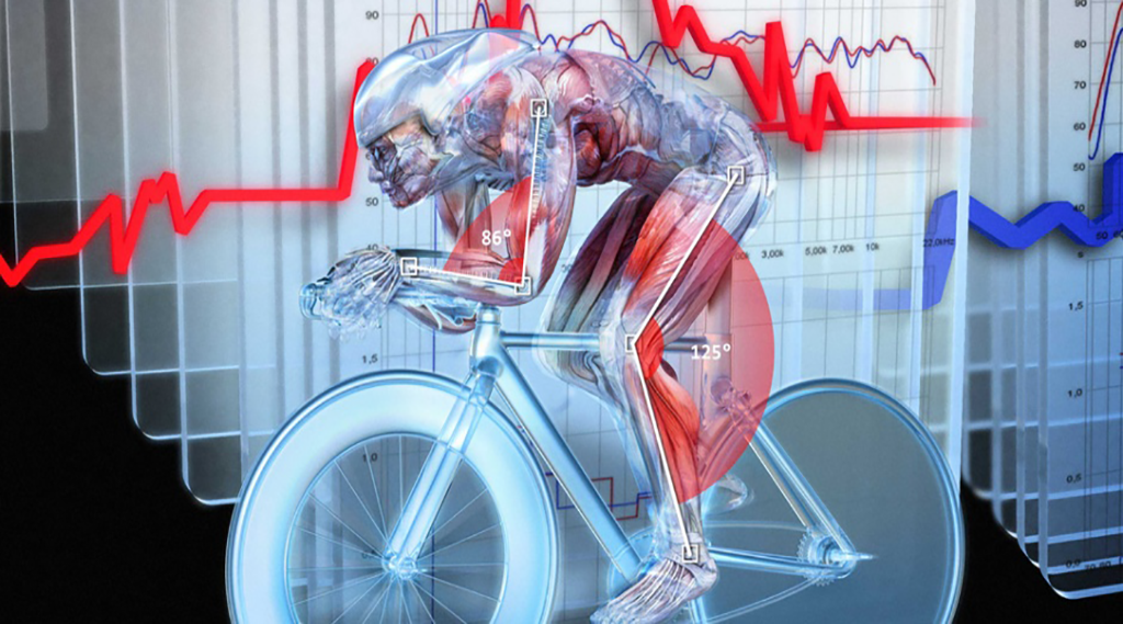 PowerSystem Centro Biomeccanica Ciclo Torino Biella
