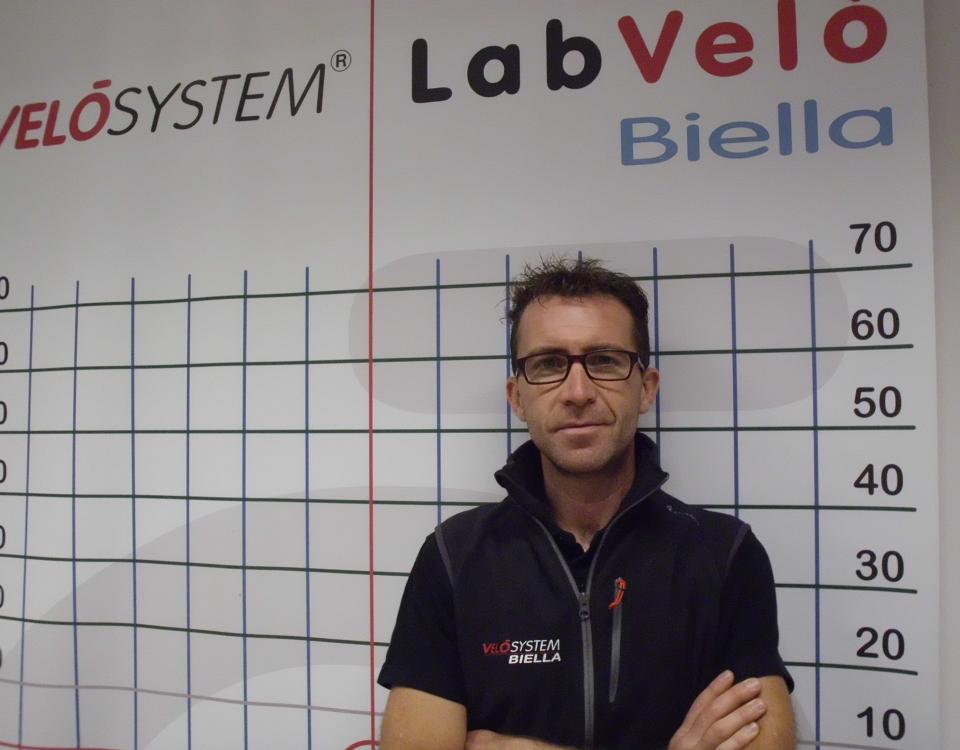 Velosystemplus-Biomeccanica-Torino-Biella